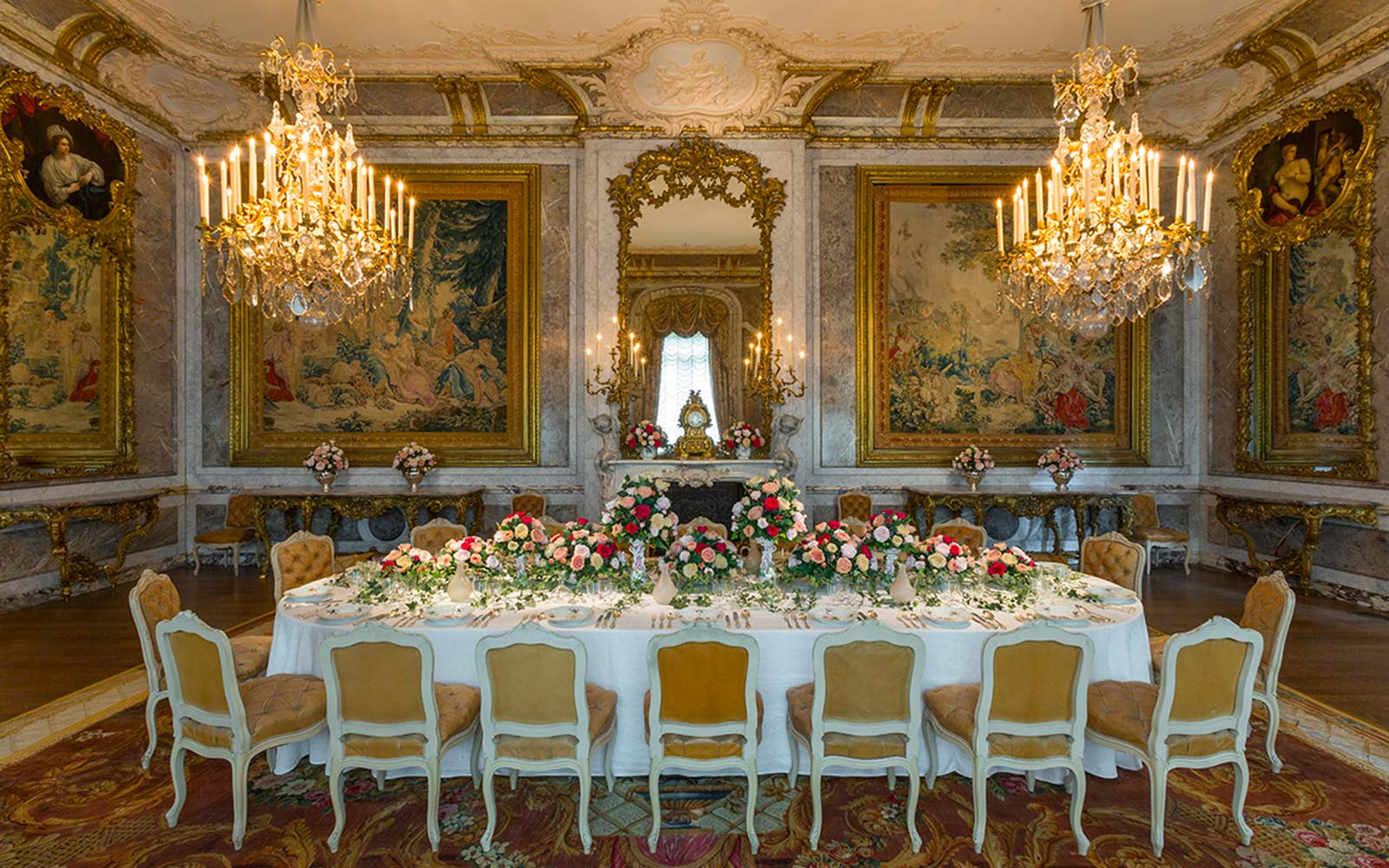 Dining-Room-Waddesdon-Manor.-Photo-Chris-Lacey-c-National-Trust-Waddesdon-Manor.jpg